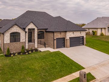 103 Long Drive Republic, MO 65738 - Image 1