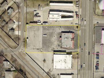 765 South Glenstone Avenue Springfield, MO 65802 - Image 1