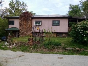 642 South Dade 189 Everton, MO 65646 - Image 1