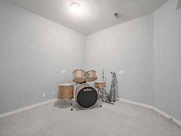 Photo of 2088 West Royal Oak Drive