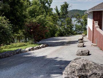 Photo of 681 Splitrail Pass