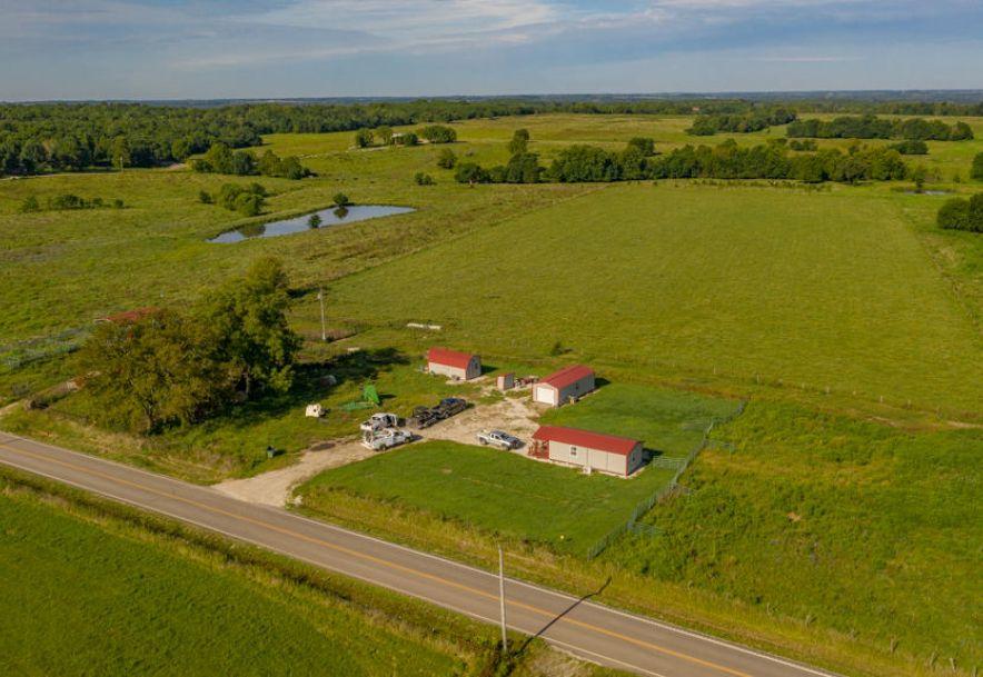 000 T Highway Aldrich, MO 65601 - Photo 4