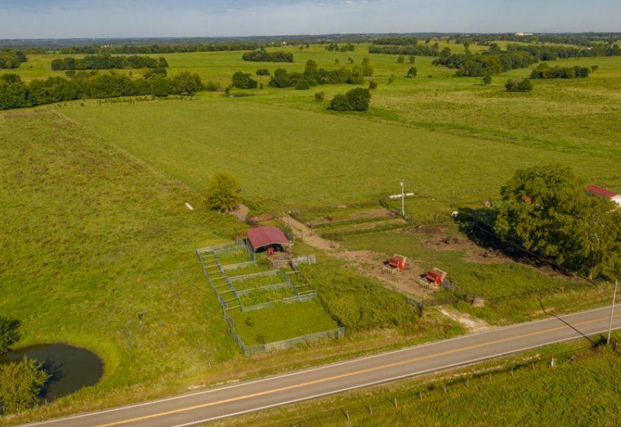 000 T Highway Aldrich, MO 65601 - Photo 5