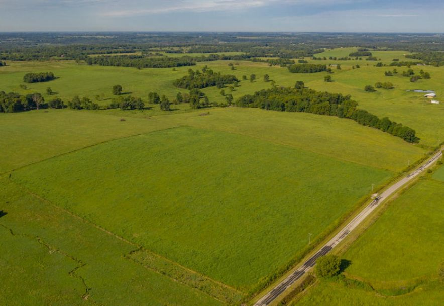 000 T Highway Aldrich, MO 65601 - Photo 10