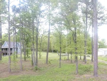 2827 County Road 6300 West Plains, MO 65775 - Image 1