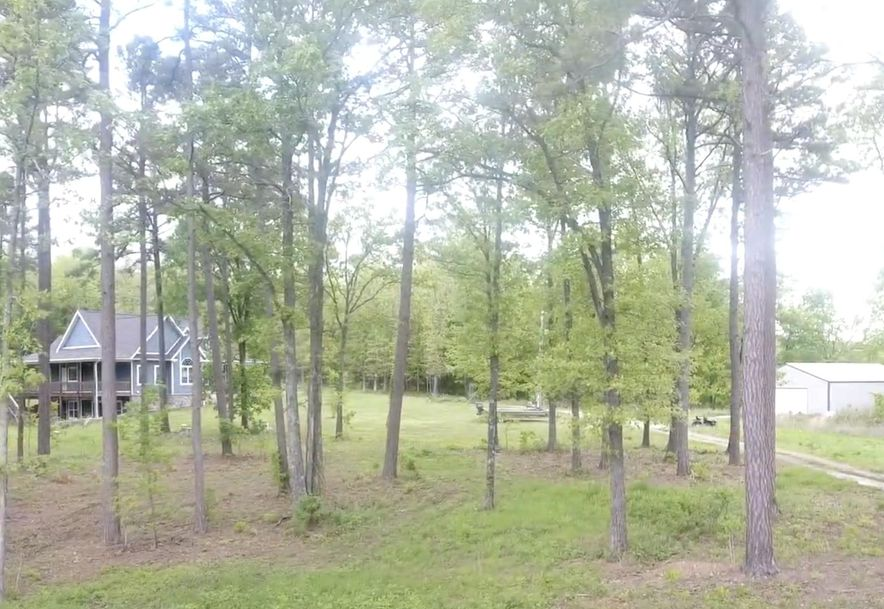 2827 County Road 6300 West Plains, MO 65775 - Photo 1