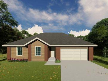 Lot 33 Lorraine Avenue Republic, MO 65738 - Image 1