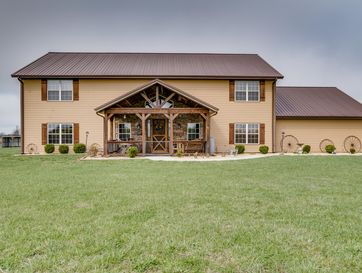 3167 South Farm Rd 241 Rogersville, MO 65742 - Image 1