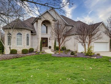 2335 South Forrest Heights Avenue Springfield, MO 65809 - Image 1
