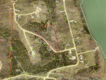 Tbd Walnut Springs-1 Lot 167 & 168 Cape Fair, MO 65624 - Image