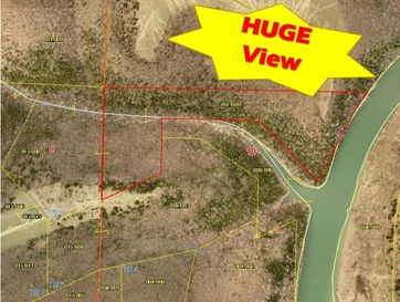 Tbd Tract 6 Mulberry Galena, MO 65656 - Image