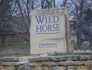 Photo of Lots 1-6,17,30-36 Wild Horse Sub