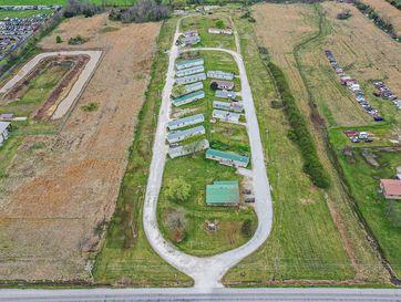 19522 South Highway 59 Neosho, MO 64850 - Image