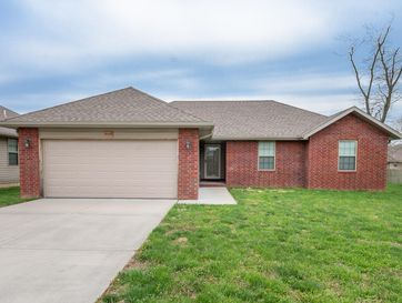 4524 West Brownstone Trace Springfield, MO 65807 - Image 1
