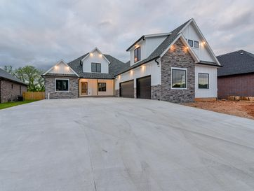 4773 East Forest Trails Springfield, MO 65809 - Image 1