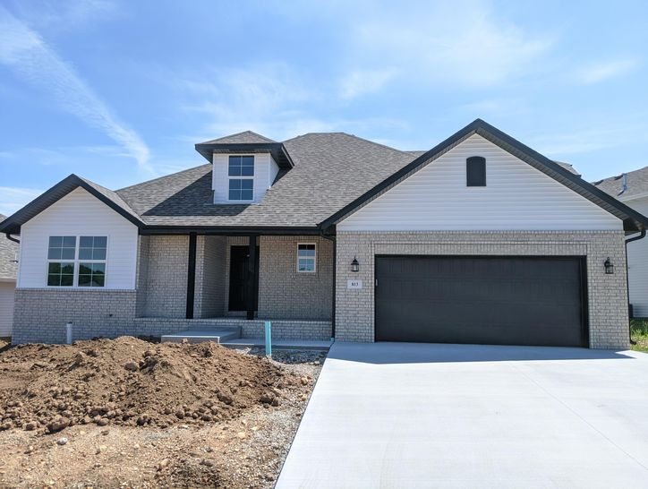 Photo of 813 East Brewer Avenue Lot 122