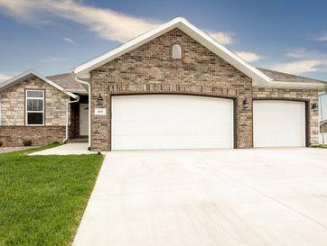 819 East Purple Martin Street Lot 101 Nixa, MO 65714 - Image 1