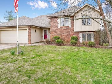 3658 West Maplewood Street Springfield, MO 65807 - Image 1