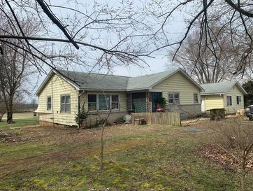 303 South Western Street Marionville, MO 65705 - Image 1
