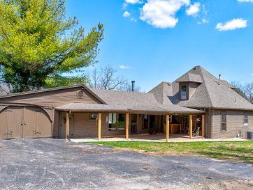 1569 East Farm Road 68 Springfield, MO 65803 - Image 1