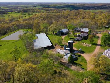 8109 Highway Jj Mountain Grove, MO 65711 - Image 1