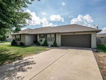 209 Arrowhead Road Willard, MO 65781 - Image 1