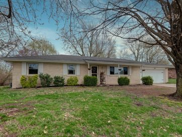 6226 North State Highway Z Willard, MO 65781 - Image 1