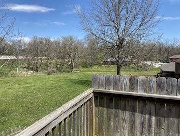 Photo of 4236 South Shady Lake Avenue