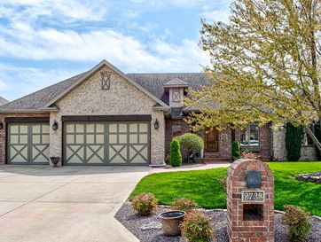 2738 East Woodford Street Springfield, MO 65804 - Image 1