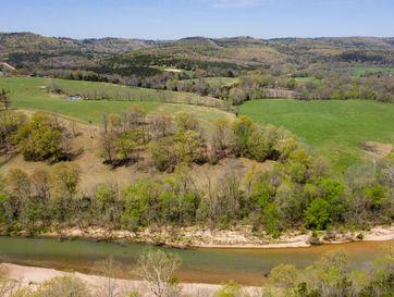 0 County Road 329 Eureka Springs, AR 72632 - Image 1