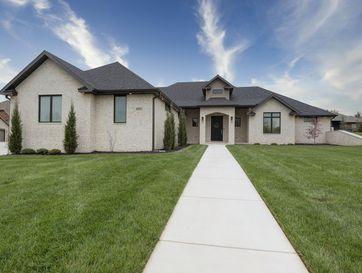 6001 Copper Ridge Street Nixa, MO 65714 - Image 1