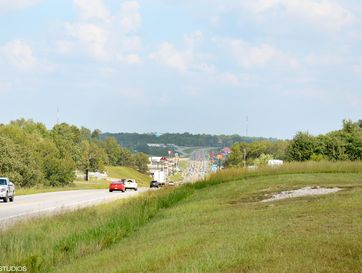 1239 County Road 8620 West Plains, MO 65775 - Image 1