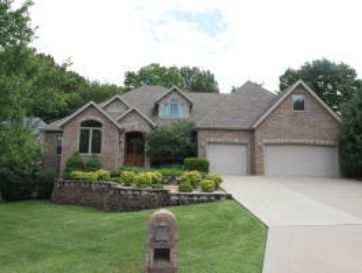 5338 South Fort Avenue Springfield, MO 65810 - Image 1