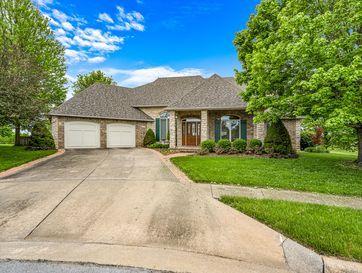 3254 Windward Pass Springfield, MO 65810 - Image 1