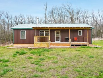 10450 North West Lane Fair Grove, MO 65648 - Image 1