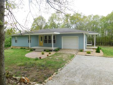 9869 County Road 6970 West Plains, MO 65775 - Image 1