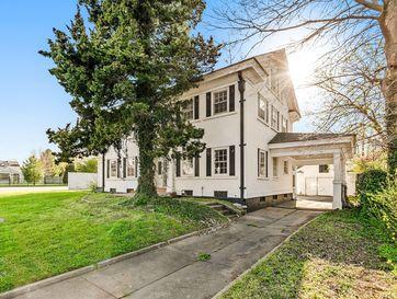 1755 South National Avenue Springfield, MO 65804 - Image 1