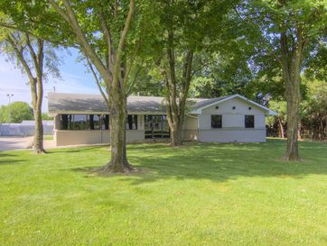 3560 East Evergreen Street Springfield, MO 65803 - Image 1