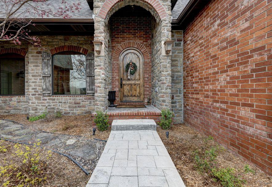 4233 East Longview Circle Springfield, MO 65809 - Photo 54