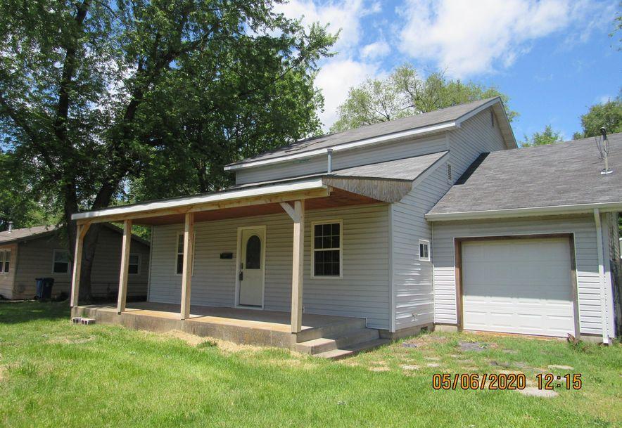 3003 West Latoka Street Springfield, MO 65807 - Photo 1