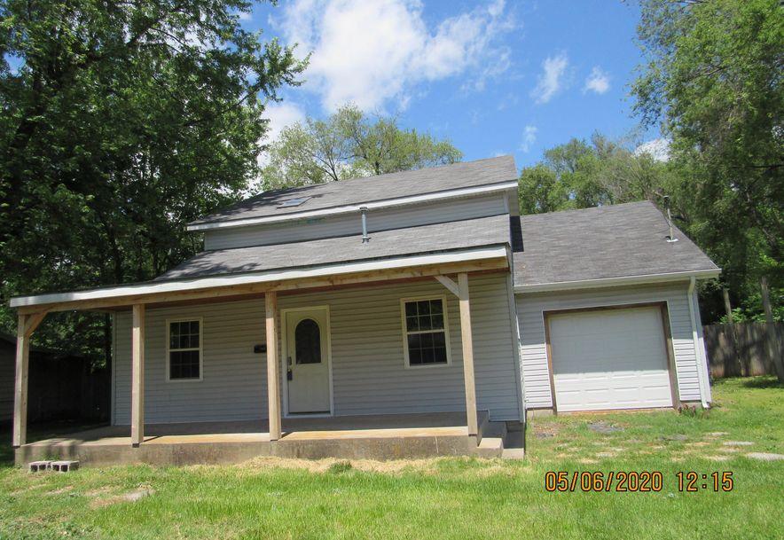 3003 West Latoka Street Springfield, MO 65807 - Photo 13