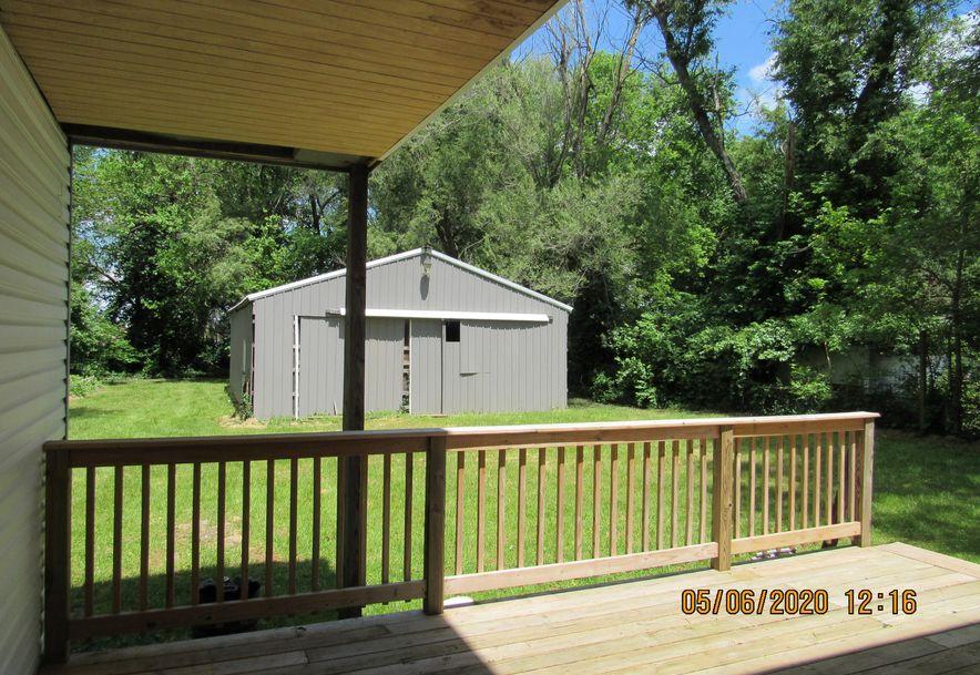 3003 West Latoka Street Springfield, MO 65807 - Photo 14