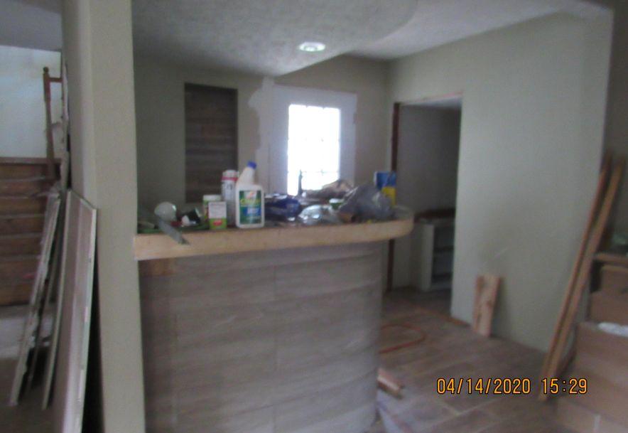 3003 West Latoka Street Springfield, MO 65807 - Photo 3