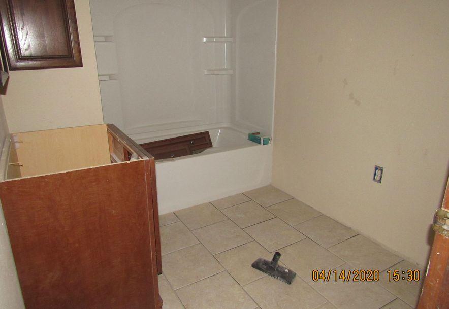 3003 West Latoka Street Springfield, MO 65807 - Photo 8