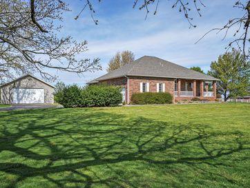 3691 North Farm Road 89 Willard, MO 65781 - Image 1