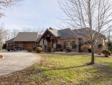 846 Sterling Oaks Lane Branson West, MO 65737 - Image 1