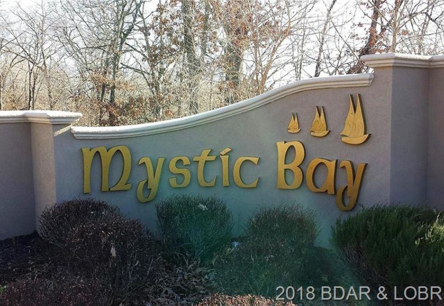 5320 Mystic Bay Drive #707 Osage Beach, MO 65065 - Photo 1