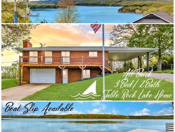 22874 Farm Rd 1260 Shell Knob, MO 65747 - Image 1