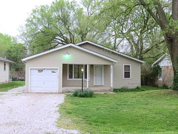 3026 West College Street Springfield, MO 65802 - Image 1