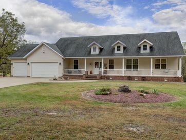 9064 North Farm Road 123 Willard, MO 65781 - Image 1